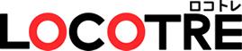 LOCOTRE/株式会社ロコトレ